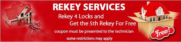 Locksmith Queens -718-408-9642-Queens Locksmith